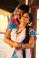 Ghazal Srinivas, Madhavi Latha in Anushtanam Telugu Movie Stills