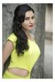 Anusmriti Sarkar Glamorous Photo Shoot Stills