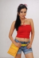 Actress Anusmriti Sarkar Hot in Heroine Movie Stills