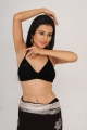 Actress Anusmriti Sarkar Hot Spicy Heroine Movie Stills