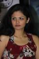 Tamil Actress Anuya at Naan Movie Press Meet