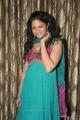 Actress Anuya Bhagvath New Stills in Churidar