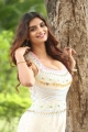 Actress Anveshi Jain Photos @ Commitment Movie Teaser Release