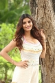 Actress Anveshi Jain Photos @ Commitment Teaser Release