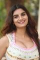 Actress Anveshi Jain Hot Photos @ Commitment Teaser Release