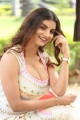 Actress Anveshi Jain Hot Photos @ Commitment Movie Teaser Launch