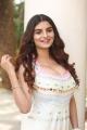 Actress Anveshi Jain Hot Photos @ Commitment Teaser Launch
