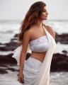 Actress Anveshi Jain Hot Photoshoot Pics