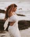 Actress Anveshi Jain New Photoshoot Pics