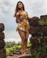 Actress Anveshi Jain Photoshoot Pics