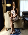 Actress Anveshi Jain Latest Photoshoot Pics