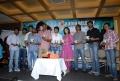 Anwar Audio Launch Stills