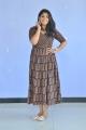 Actress Aparna Balamurali Photos @ Sarvam Thaala Mayam Press Meet