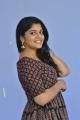 Sarvam Thaala Mayam Actress Aparna Balamurali New Photos