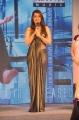 Nikita Thukral @ Apartment Movie Audio Launch Photos