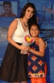 Yamini Bhaskar @ Apartment Movie Audio Launch Photos