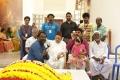 APJM Maraikayar @ Dr APJ Abdul Kalam Memorial @ Pei Karumbu Rameswaram Photos
