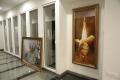 Dr APJ Abdul Kalam National Memorial @ Pei Karumbu Rameswaram Photos