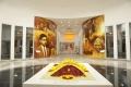 Dr APJ Abdul Kalam Memorial Place Rameswaram Photos