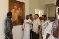 AP Shreethar, Anvar Raja @ Dr APJ Abdul Kalam Memorial @ Pei Karumbu Rameswaram Photos