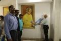 Dr APJ Abdul Kalam Memorial Place Pei Karumbu Rameswaram Photos