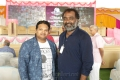 M Ghibran, AP Shreethar @ Dr APJ Abdul Kalam Memorial Place Pei Karumbu Rameswaram Photos