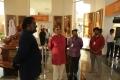 AP Shreethar @ Dr APJ Abdul Kalam Memorial Place Pei Karumbu Rameswaram Photos