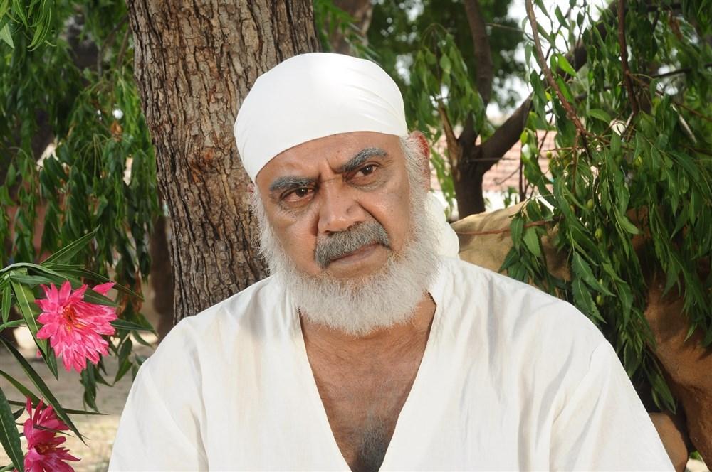 thalaivasal vijay son