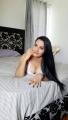 Apoorva Telugu Actress Hot Images