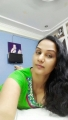 Telugu Actress Apoorva New Hot Images