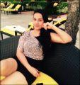 Telugu Actress Apoorva New Images