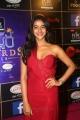Apoorva Srinivasan Hot Photos @ Zee Apsara Awards 2018 Red Carpet