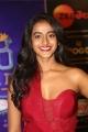 Apoorva Srinivasan Hot Photos @ Zee Telugu Apsara Awards 2018 Red Carpet