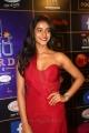 Actress Apoorva Srinivasan Photos @ Zee Telugu Apsara Awards 2018 Red Carpet