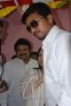 Prabhu, Vijay at Appa Family Restaurant Opening Stills