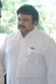 Actor Prabhu at Appa Family Restaurant Opening Stills