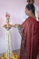 KK Nagar Appa Family Restaurant Opening Stills