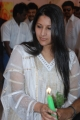 Sangeetha Vijay at Appa Family Restaurant Opening Stills