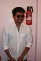 Vijay inagurates Appa Family Restaurant Stills