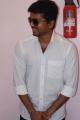 Vijay at Appa Family Restaurant Inaguration Stills