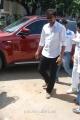 Appa Hotel Opening by Actor Vijay Stills