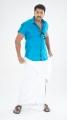Actor Jayam Ravi in Appatakkar Tamil Movie Stills