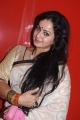 Actress Anusha @ Appuchi Graamam Movie Audio Launch Stills