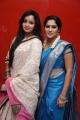 Anusha, Swasika @ Appuchi Graamam Movie Audio Launch Stills