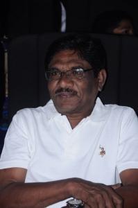 Bharathiraja @ Appuchi Graamam Movie Audio Launch Stills