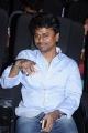 AR Murugadoss @ Appuchi Graamam Movie Audio Launch Stills