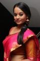 Suja Varunee @ Appuchi Graamam Movie Audio Launch Stills