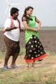 Suja Varunee in Appuchi Gramam Tamil Movie Stills