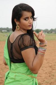 Actress Suja in Appuchi Gramam Tamil Movie Stills