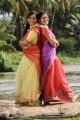 Anusha, Swasika in Appuchi Gramam Tamil Movie Stills